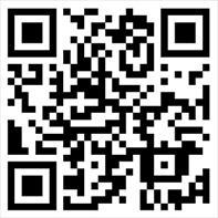 大视觉摄影官方微博二维码