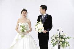 拍婚纱照的过程中要保证哪些要求