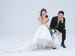 如何选择长沙婚纱摄影?这三个原