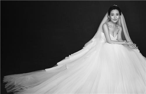 是长沙拍婚纱照应如何选择婚纱?